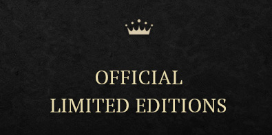 Pay 10% Today and Reserve Your Item